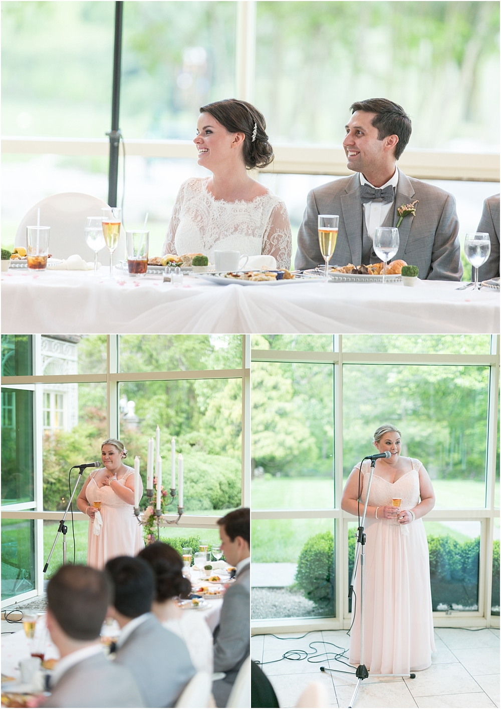 Newton White Mansion Wedding Living Radiant Photography Cordero photos_0101.jpg