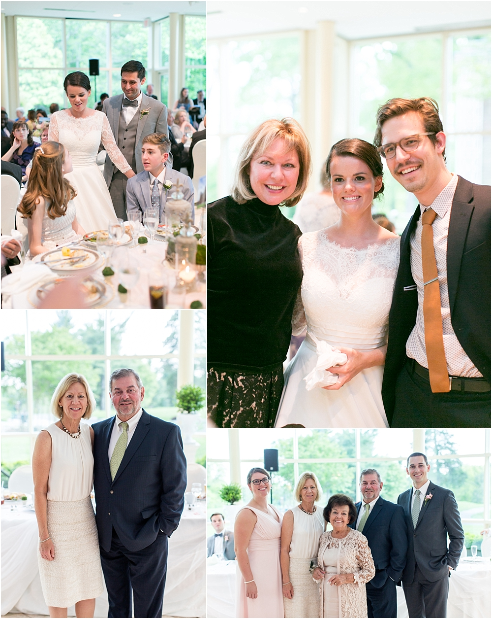 Newton White Mansion Wedding Living Radiant Photography Cordero photos_0110.jpg