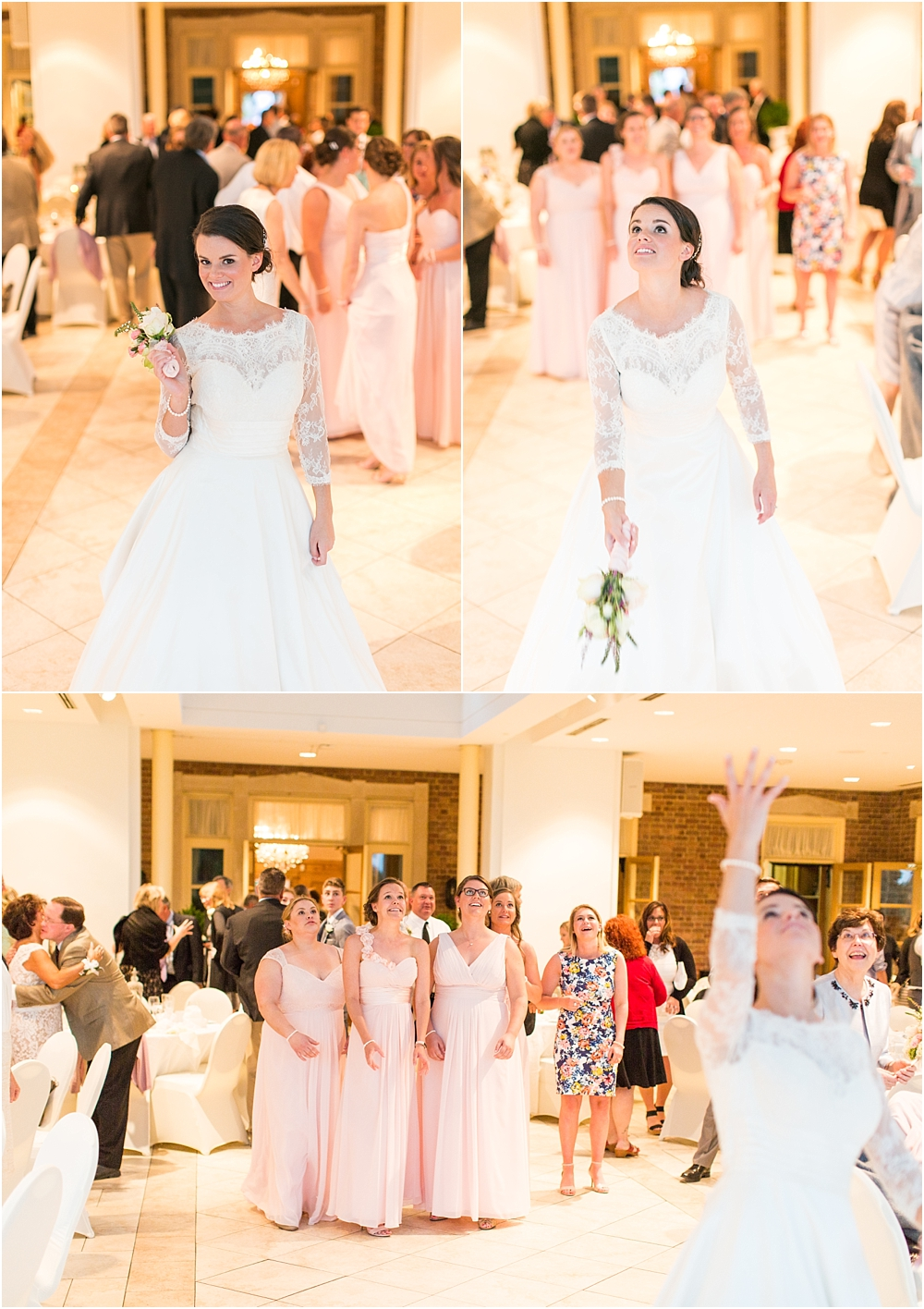 Newton White Mansion Wedding Living Radiant Photography Cordero photos_0118.jpg