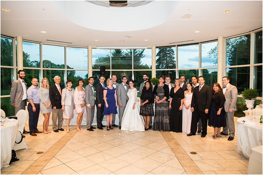 Newton White Mansion Wedding Living Radiant Photography Cordero photos_0120.jpg