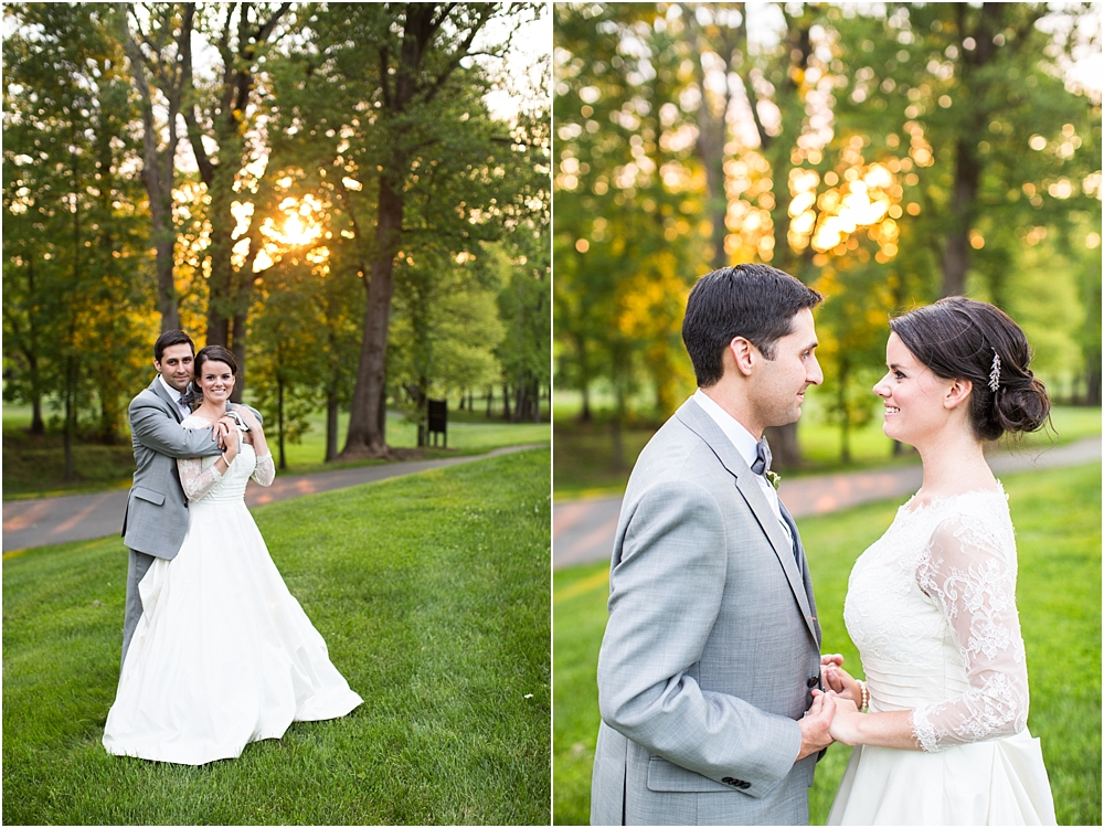 Newton White Mansion Wedding Living Radiant Photography Cordero photos_0122.jpg