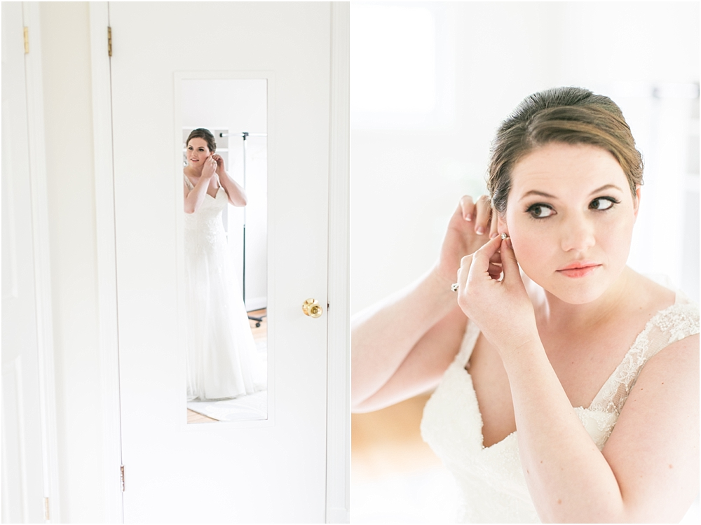 Hunt Valley Golf Club Wedding Living Radiant Photography Rever Photos_0020.jpg