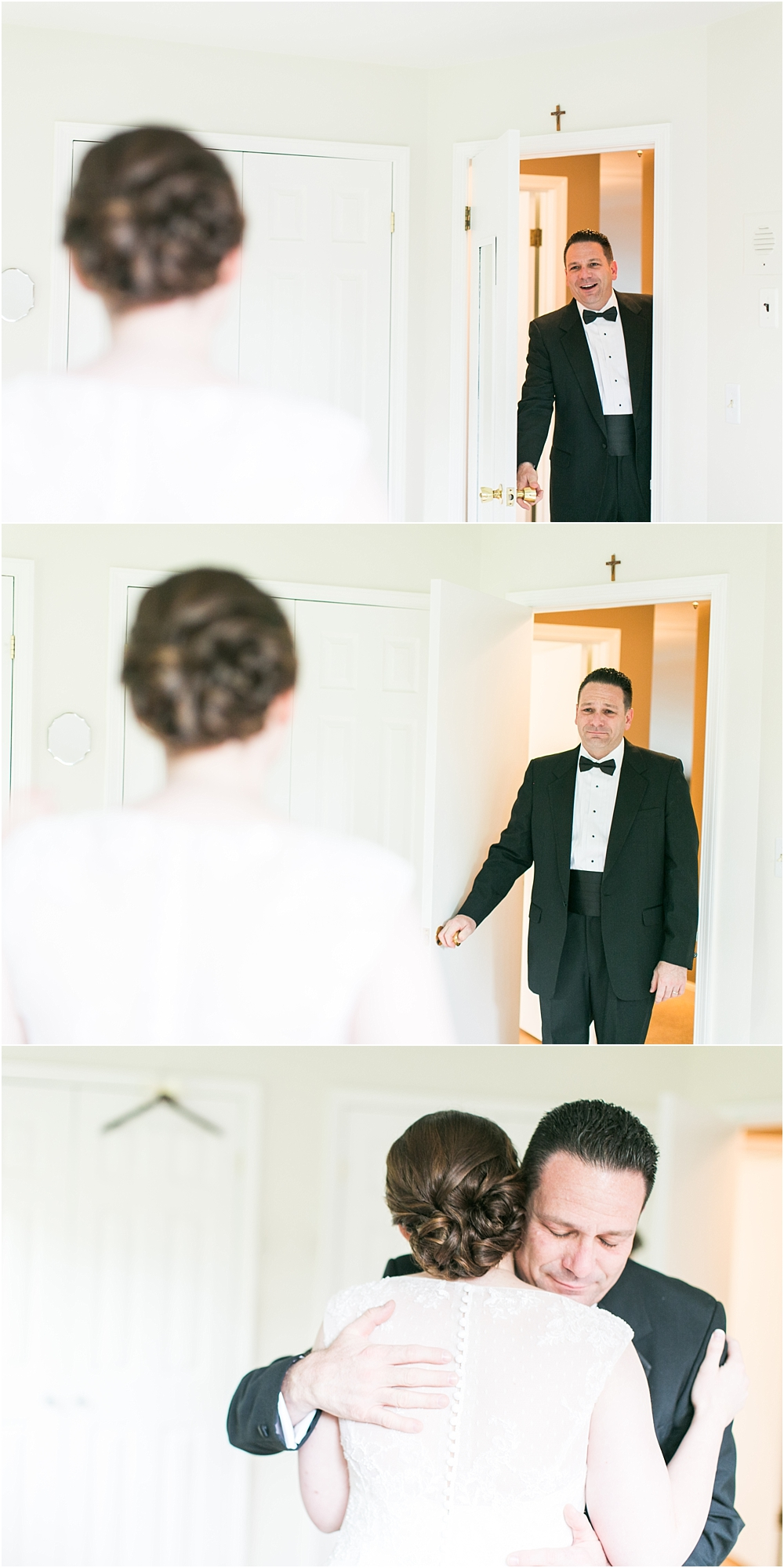 Hunt Valley Golf Club Wedding Living Radiant Photography Rever Photos_0023.jpg