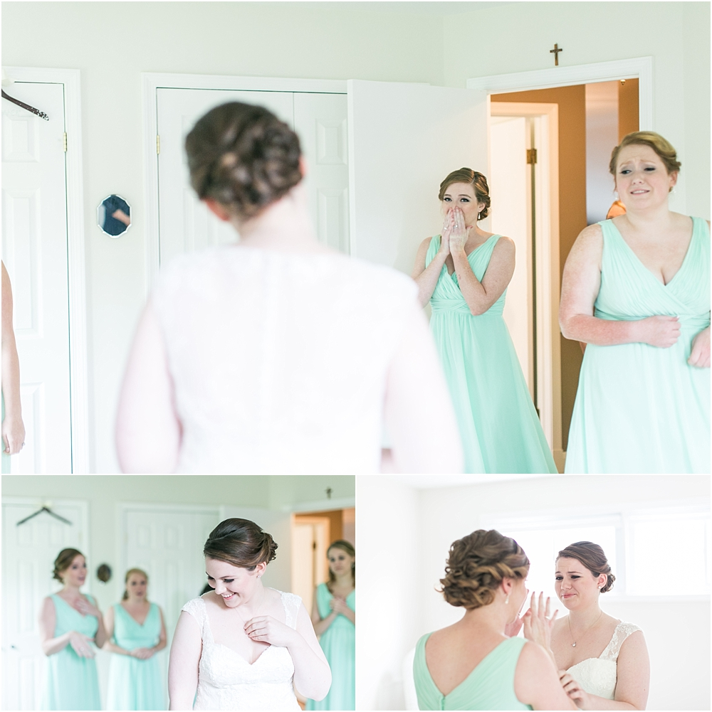 Hunt Valley Golf Club Wedding Living Radiant Photography Rever Photos_0025.jpg