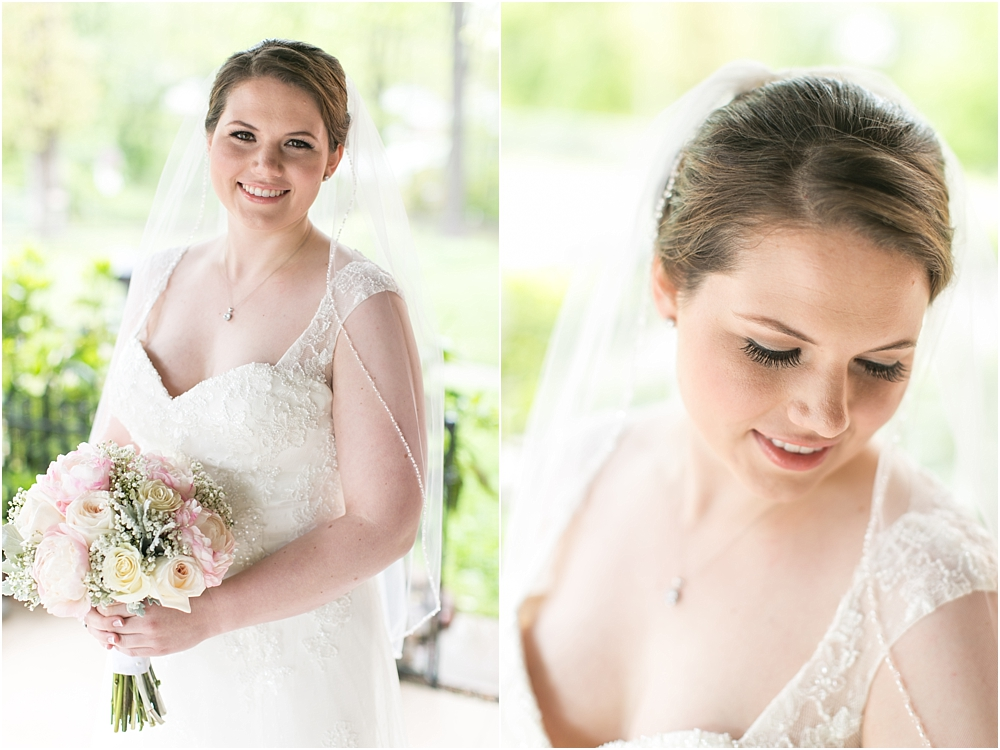 Hunt Valley Golf Club Wedding Living Radiant Photography Rever Photos_0029.jpg