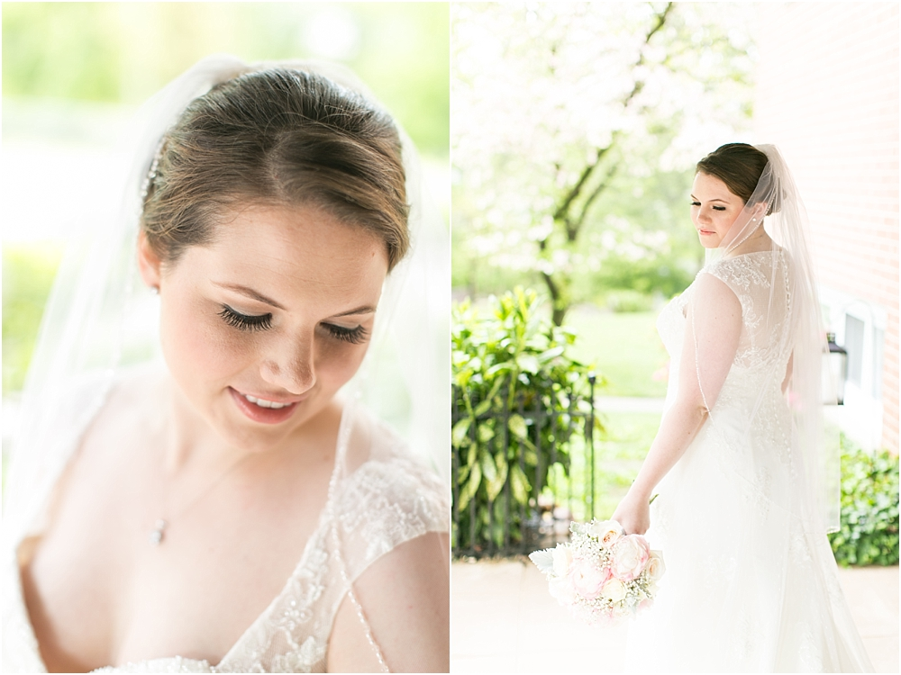 Hunt Valley Golf Club Wedding Living Radiant Photography Rever Photos_0030.jpg