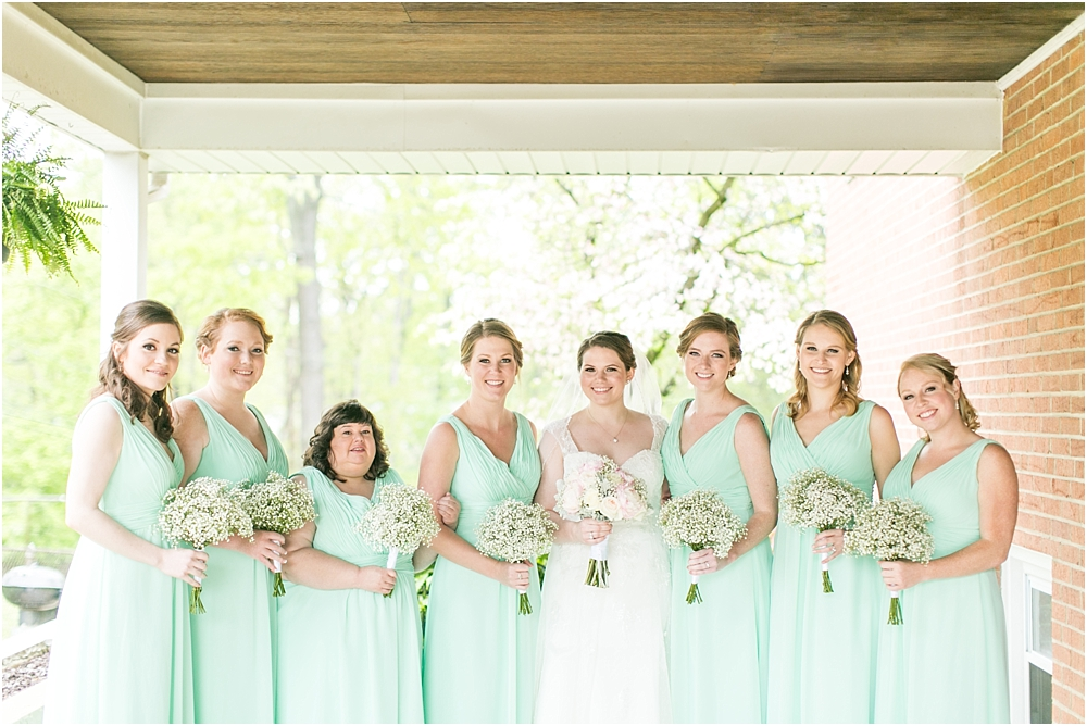 Hunt Valley Golf Club Wedding Living Radiant Photography Rever Photos_0037.jpg