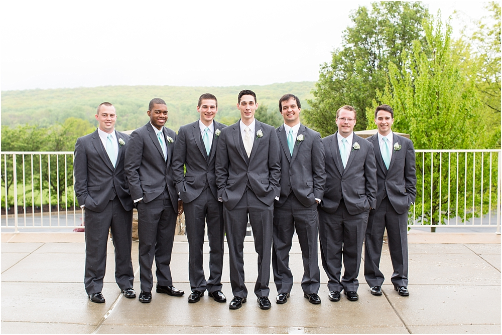 Hunt Valley Golf Club Wedding Living Radiant Photography Rever Photos_0046.jpg
