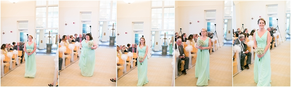 Hunt Valley Golf Club Wedding Living Radiant Photography Rever Photos_0058.jpg