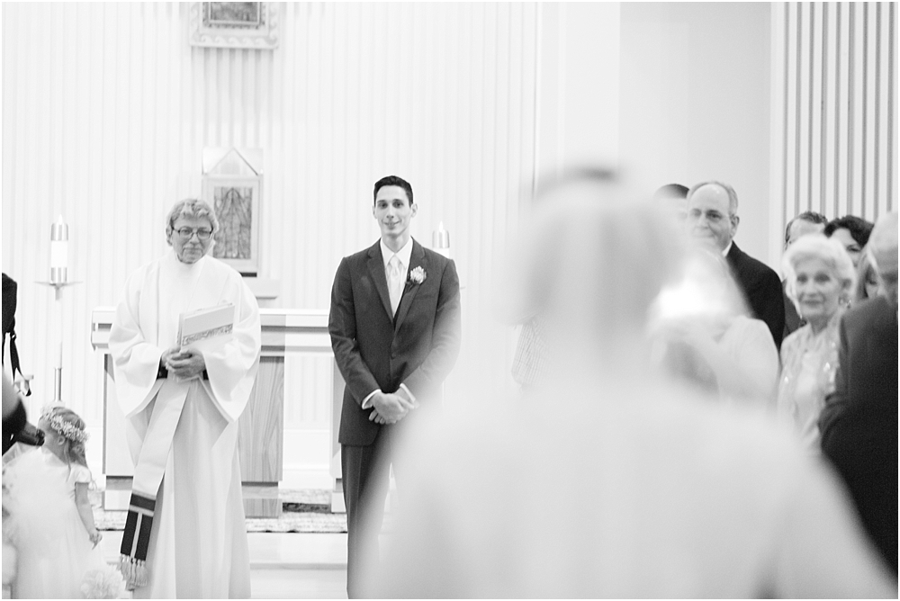 Hunt Valley Golf Club Wedding Living Radiant Photography Rever Photos_0060.jpg