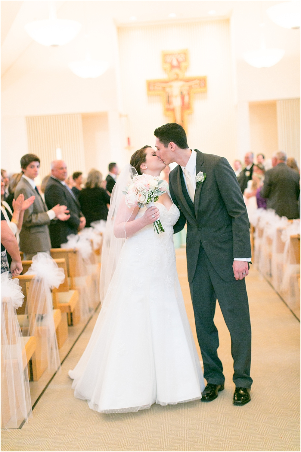 Hunt Valley Golf Club Wedding Living Radiant Photography Rever Photos_0072.jpg