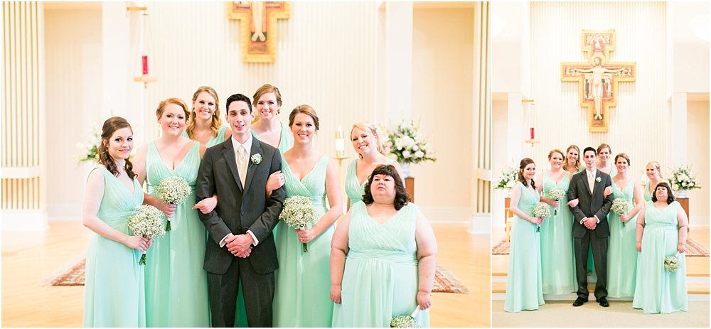 Hunt Valley Golf Club Wedding Living Radiant Photography Rever Photos_0086.jpg