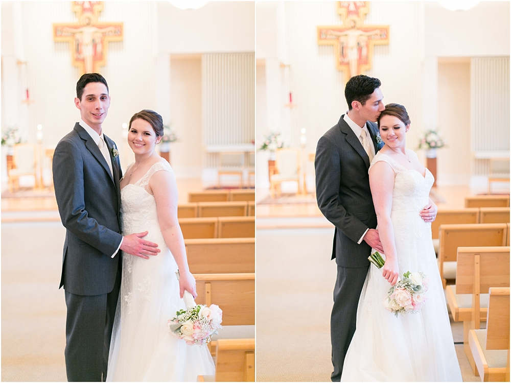 Hunt Valley Golf Club Wedding Living Radiant Photography Rever Photos_0091.jpg