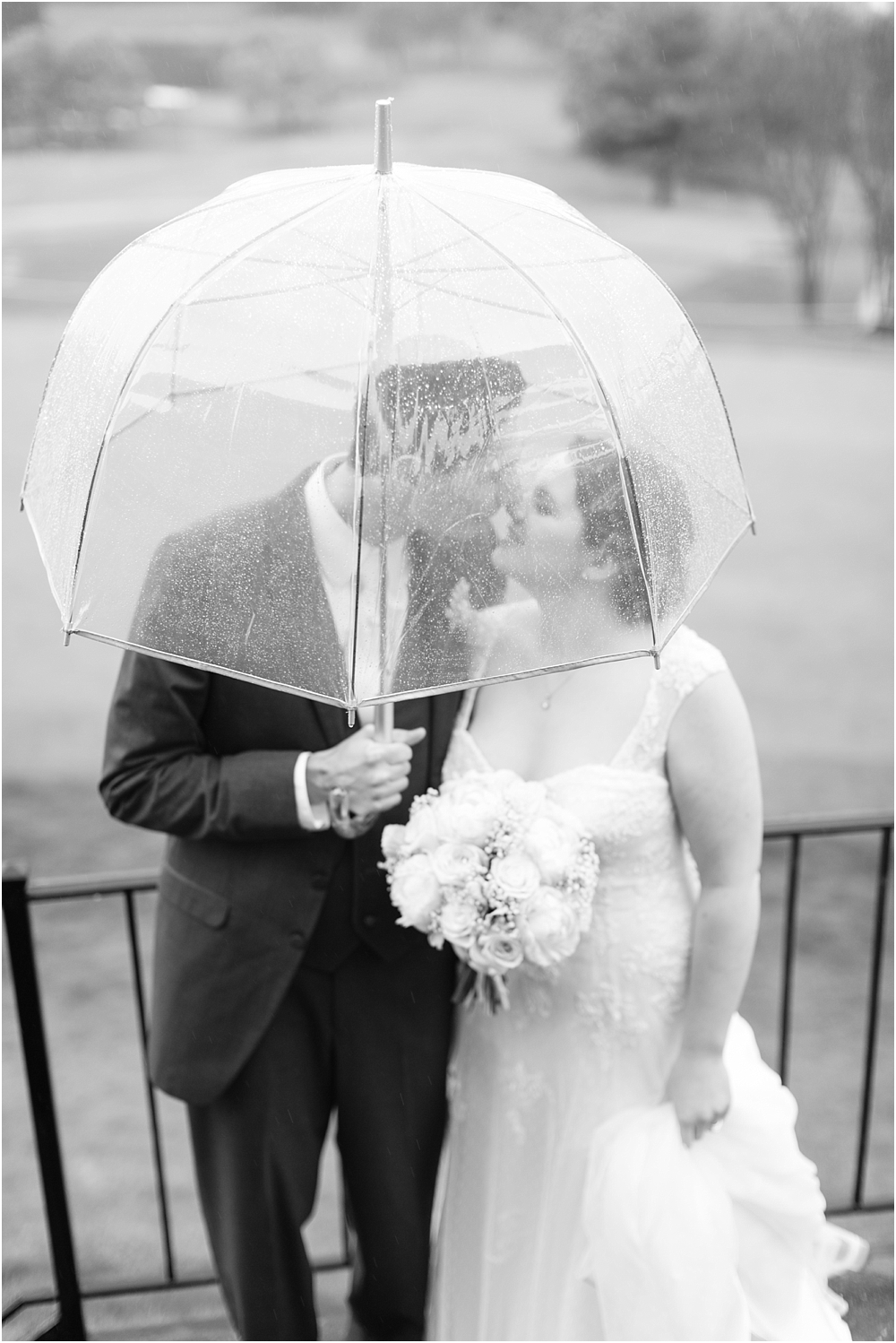 Hunt Valley Golf Club Wedding Living Radiant Photography Rever Photos_0098.jpg
