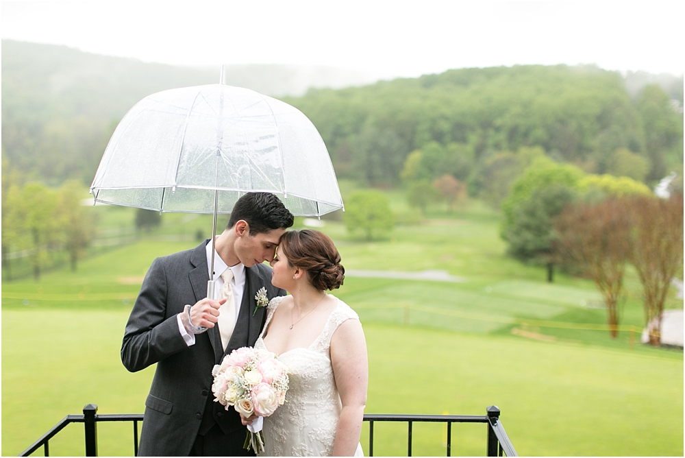 Hunt Valley Golf Club Wedding Living Radiant Photography Rever Photos_0100.jpg