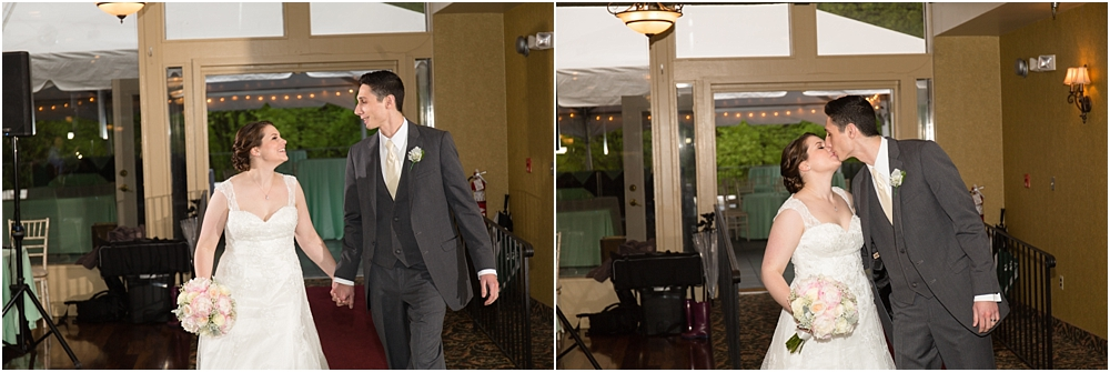 Hunt Valley Golf Club Wedding Living Radiant Photography Rever Photos_0110.jpg