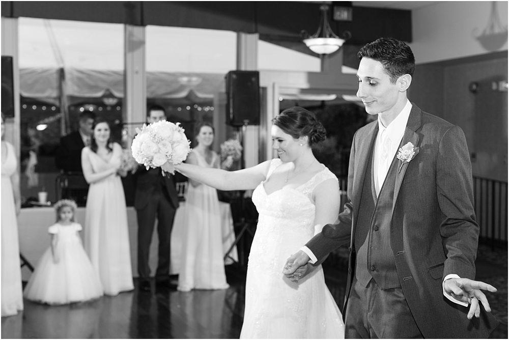 Hunt Valley Golf Club Wedding Living Radiant Photography Rever Photos_0111.jpg