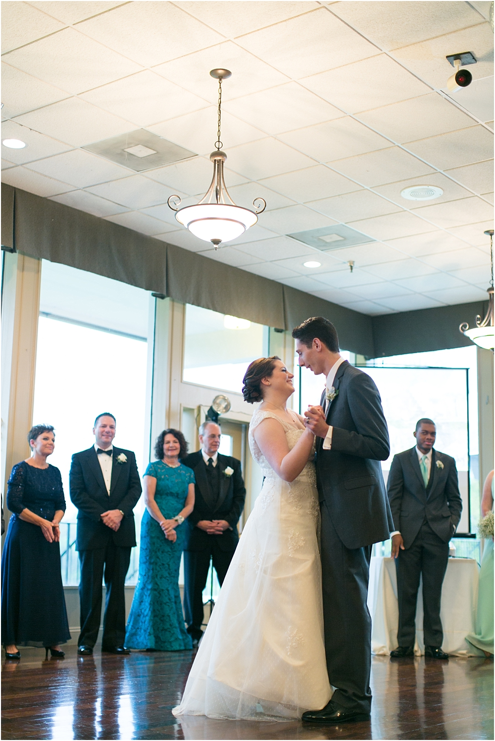 Hunt Valley Golf Club Wedding Living Radiant Photography Rever Photos_0112.jpg