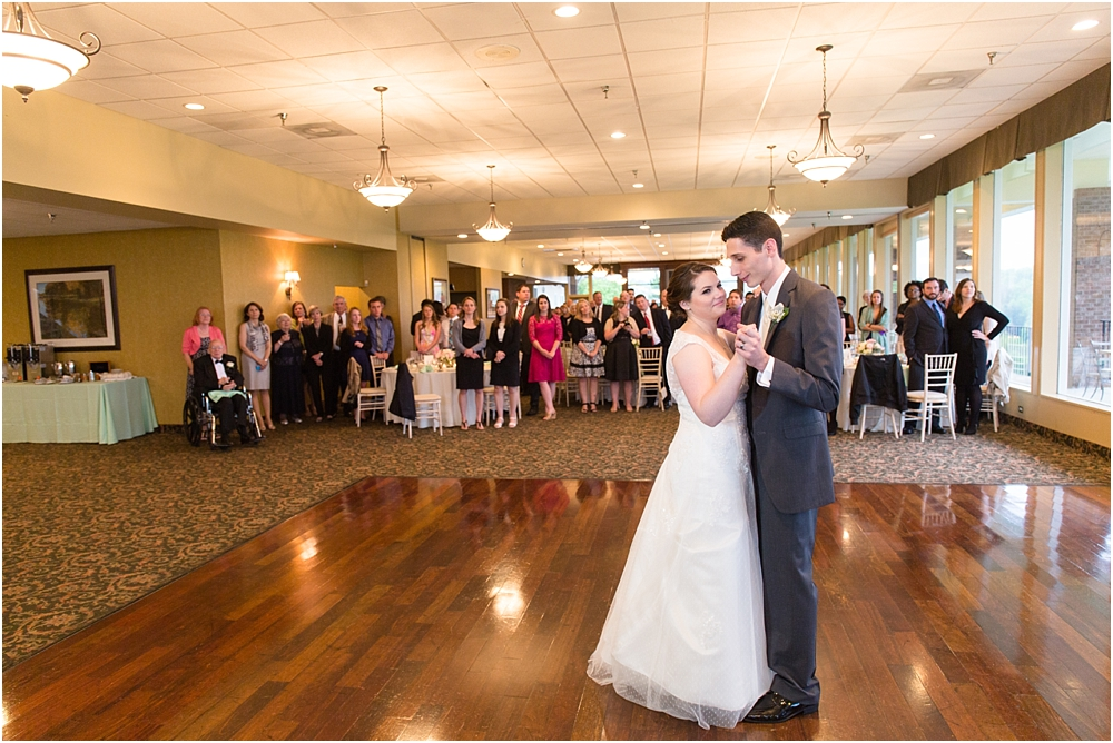 Hunt Valley Golf Club Wedding Living Radiant Photography Rever Photos_0113.jpg
