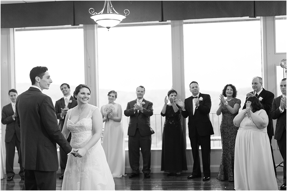 Hunt Valley Golf Club Wedding Living Radiant Photography Rever Photos_0114.jpg
