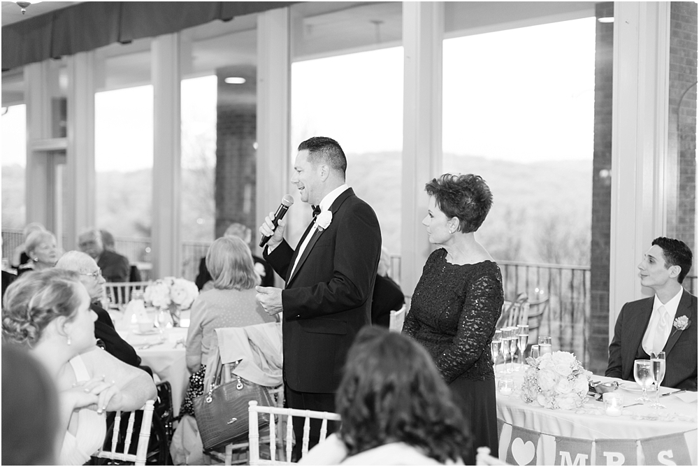 Hunt Valley Golf Club Wedding Living Radiant Photography Rever Photos_0115.jpg