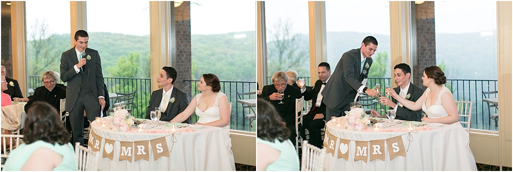 Hunt Valley Golf Club Wedding Living Radiant Photography Rever Photos_0116.jpg