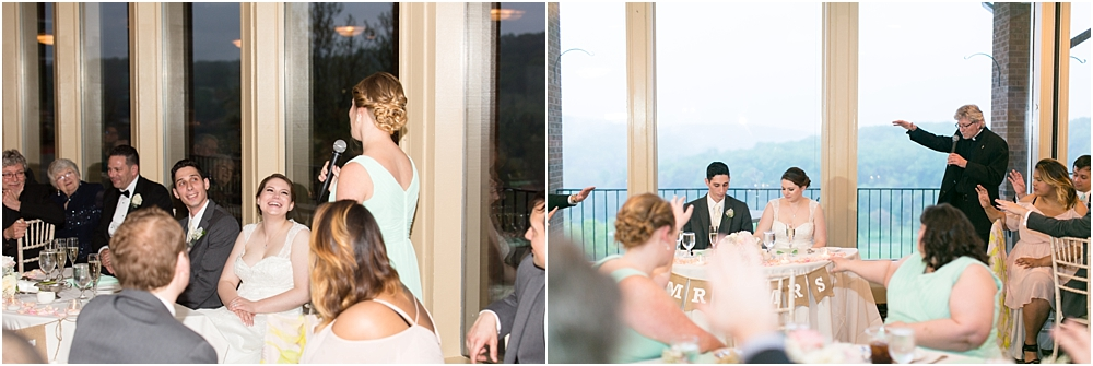 Hunt Valley Golf Club Wedding Living Radiant Photography Rever Photos_0117.jpg