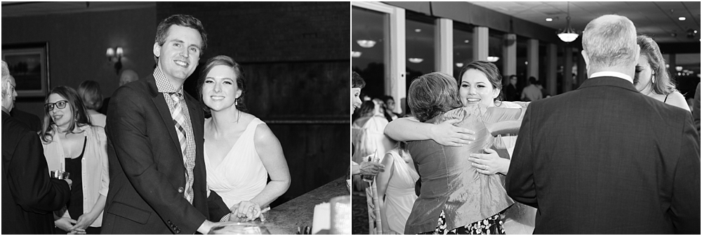 Hunt Valley Golf Club Wedding Living Radiant Photography Rever Photos_0121.jpg