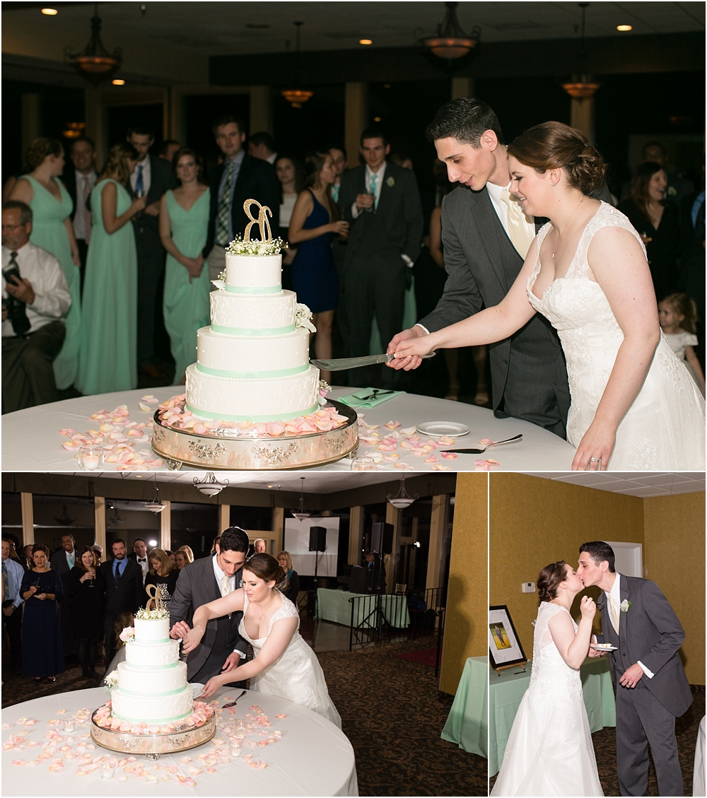 Hunt Valley Golf Club Wedding Living Radiant Photography Rever Photos_0123.jpg