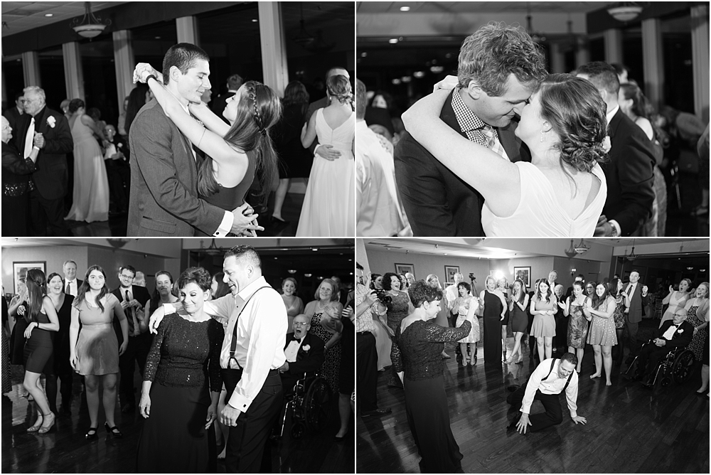 Hunt Valley Golf Club Wedding Living Radiant Photography Rever Photos_0127.jpg