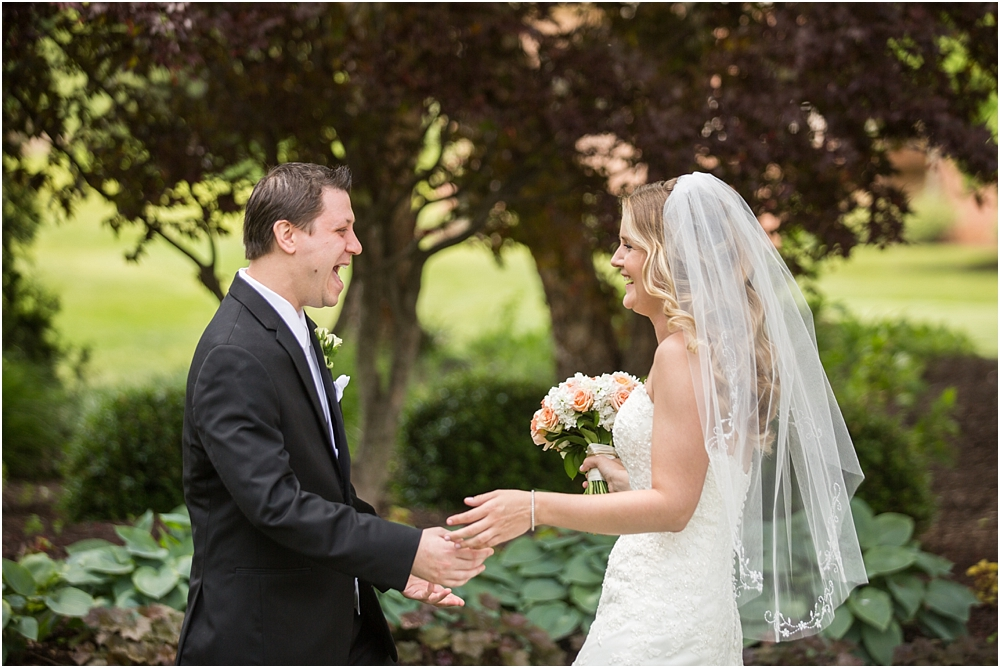 living radiant photography turf valley wedding steph brad_0014.jpg