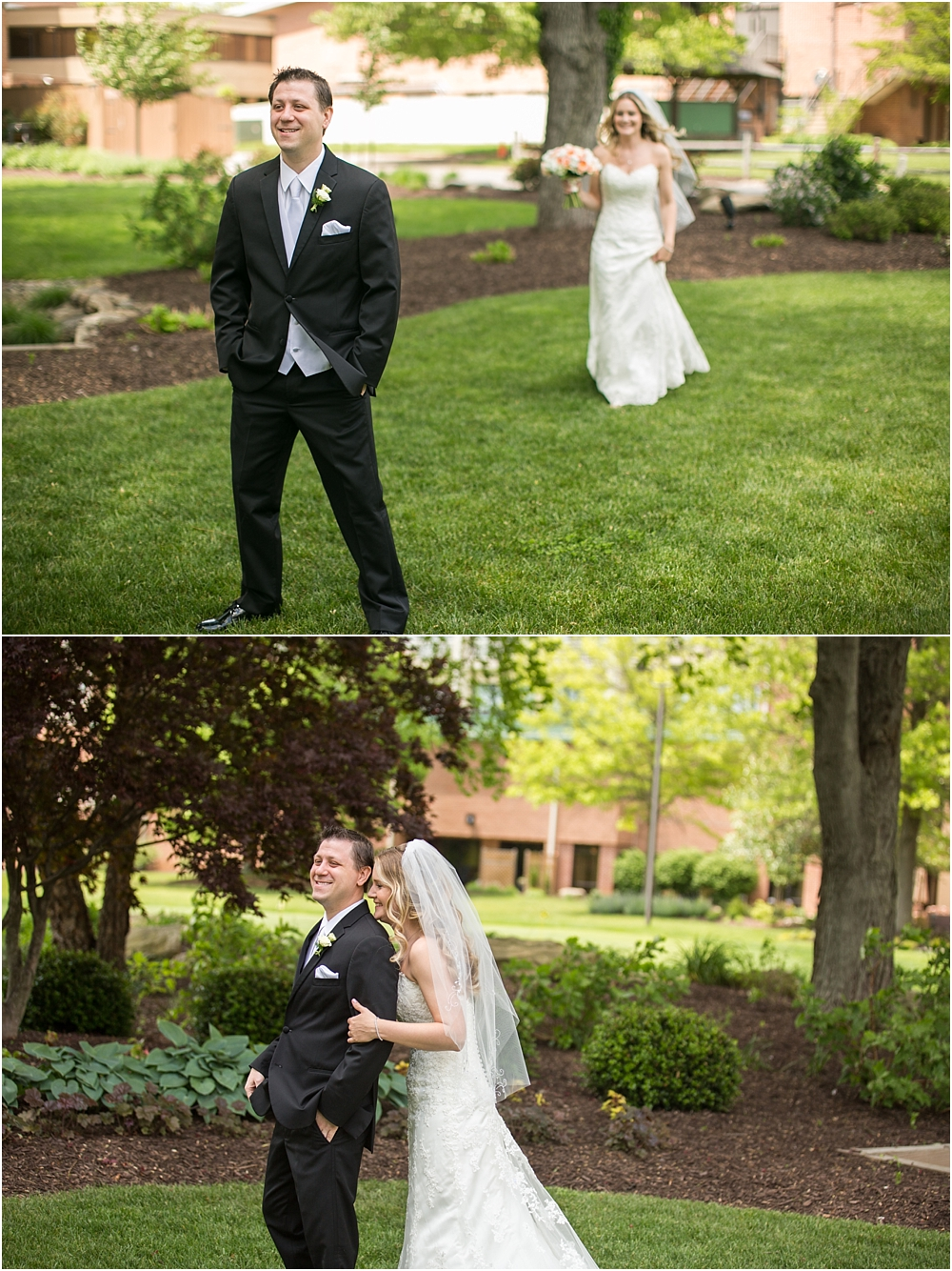 living radiant photography turf valley wedding steph brad_0013.jpg