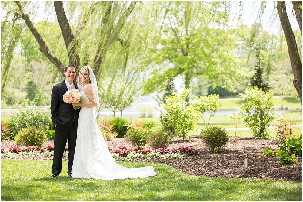 living radiant photography turf valley wedding steph brad_0015.jpg
