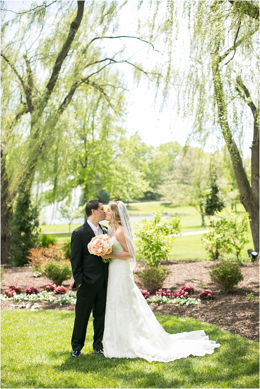 living radiant photography turf valley wedding steph brad_0016.jpg