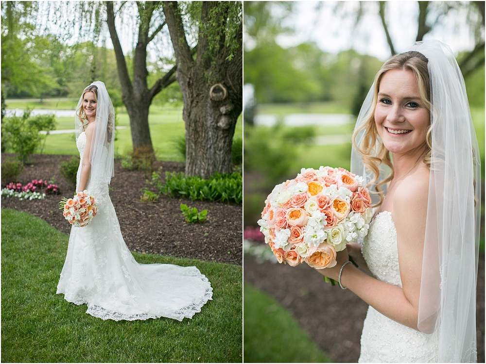 living radiant photography turf valley wedding steph brad_0017.jpg