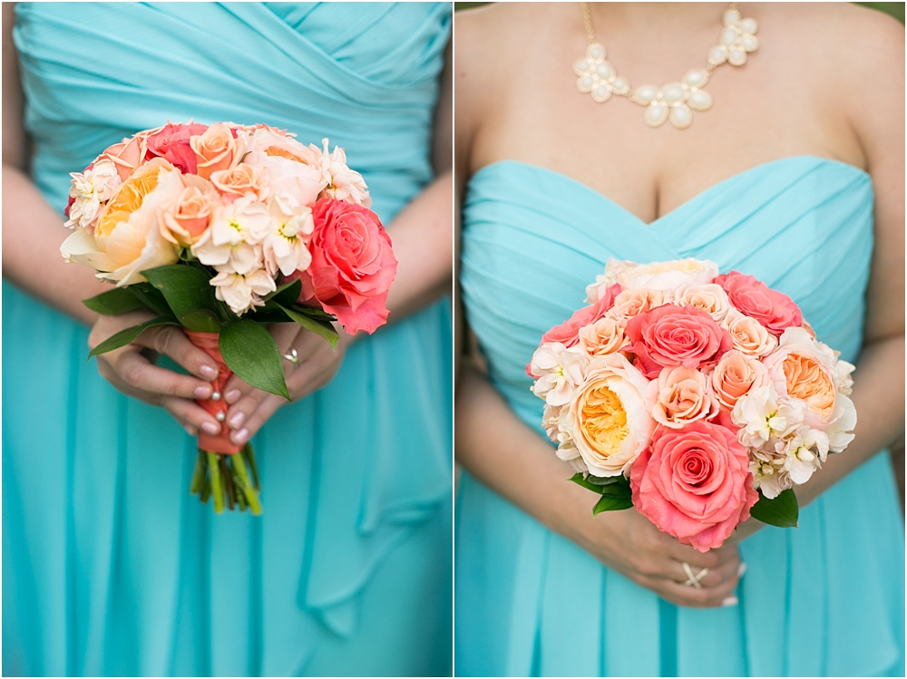 living radiant photography turf valley wedding steph brad_0023.jpg