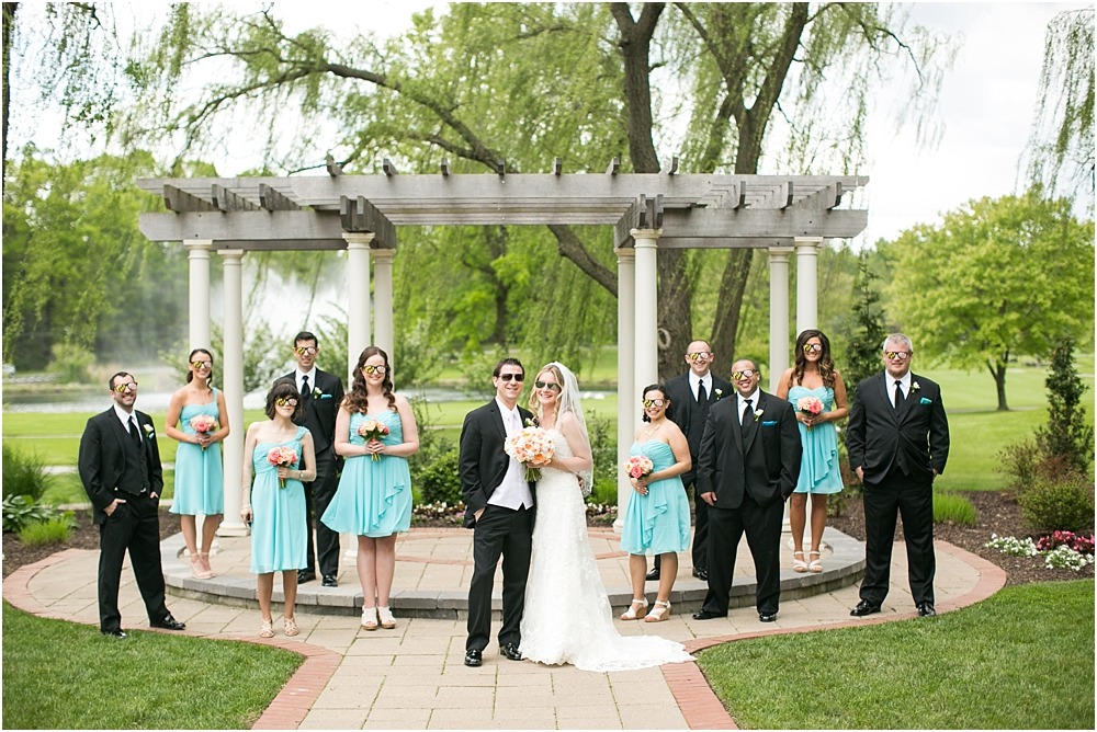 living radiant photography turf valley wedding steph brad_0028.jpg