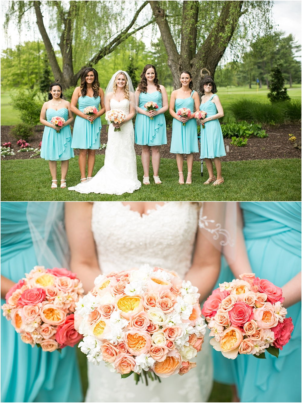 living radiant photography turf valley wedding steph brad_0029.jpg