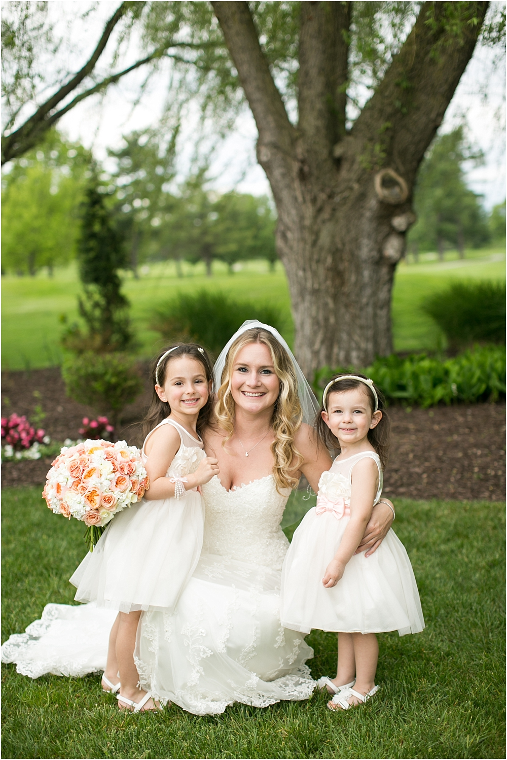 living radiant photography turf valley wedding steph brad_0033.jpg