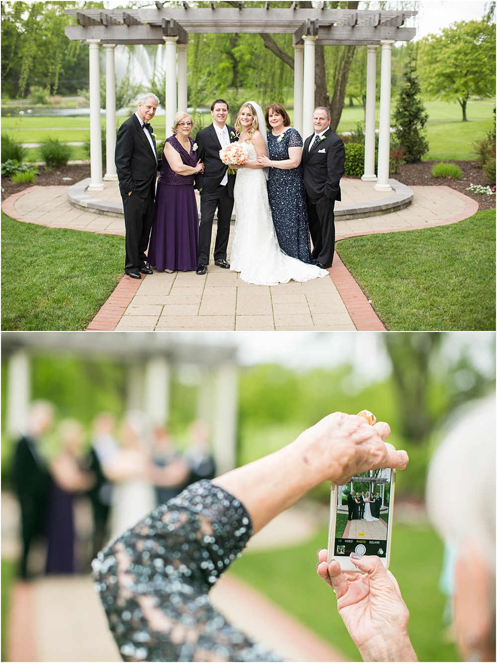 living radiant photography turf valley wedding steph brad_0039.jpg