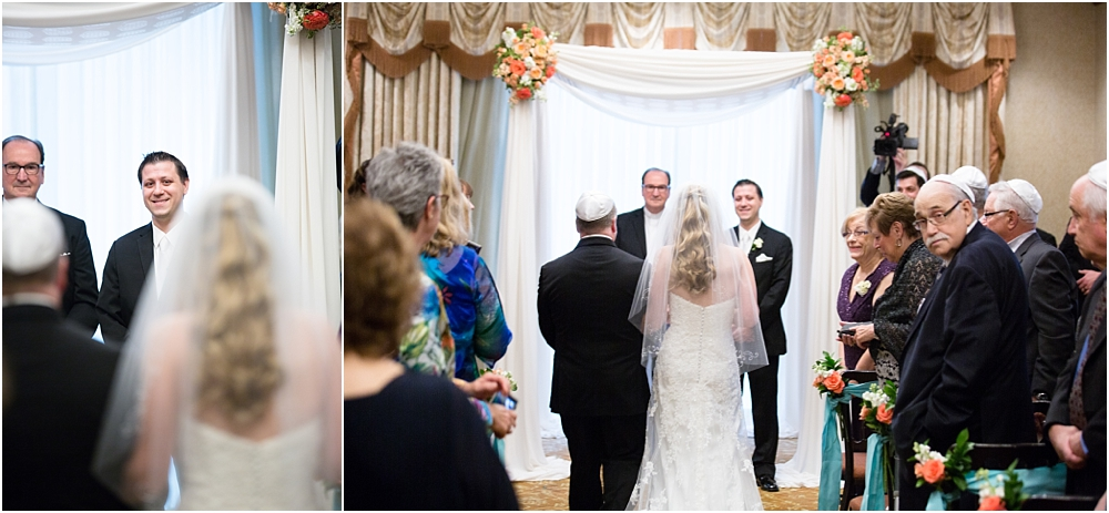 living radiant photography turf valley wedding steph brad_0057.jpg