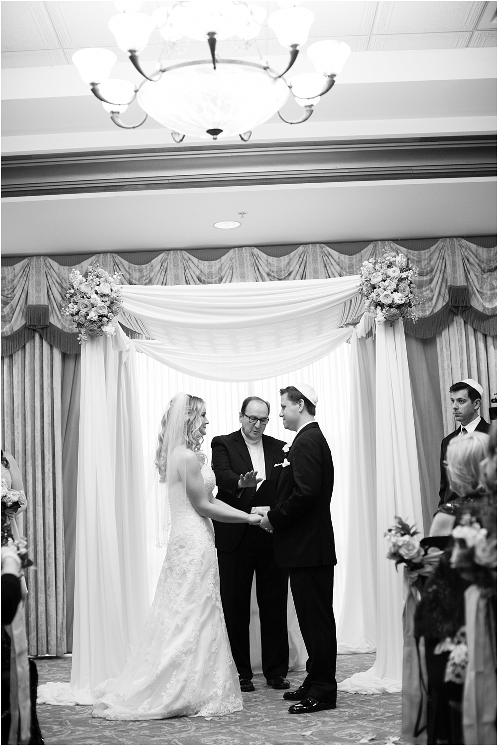 living radiant photography turf valley wedding steph brad_0064.jpg