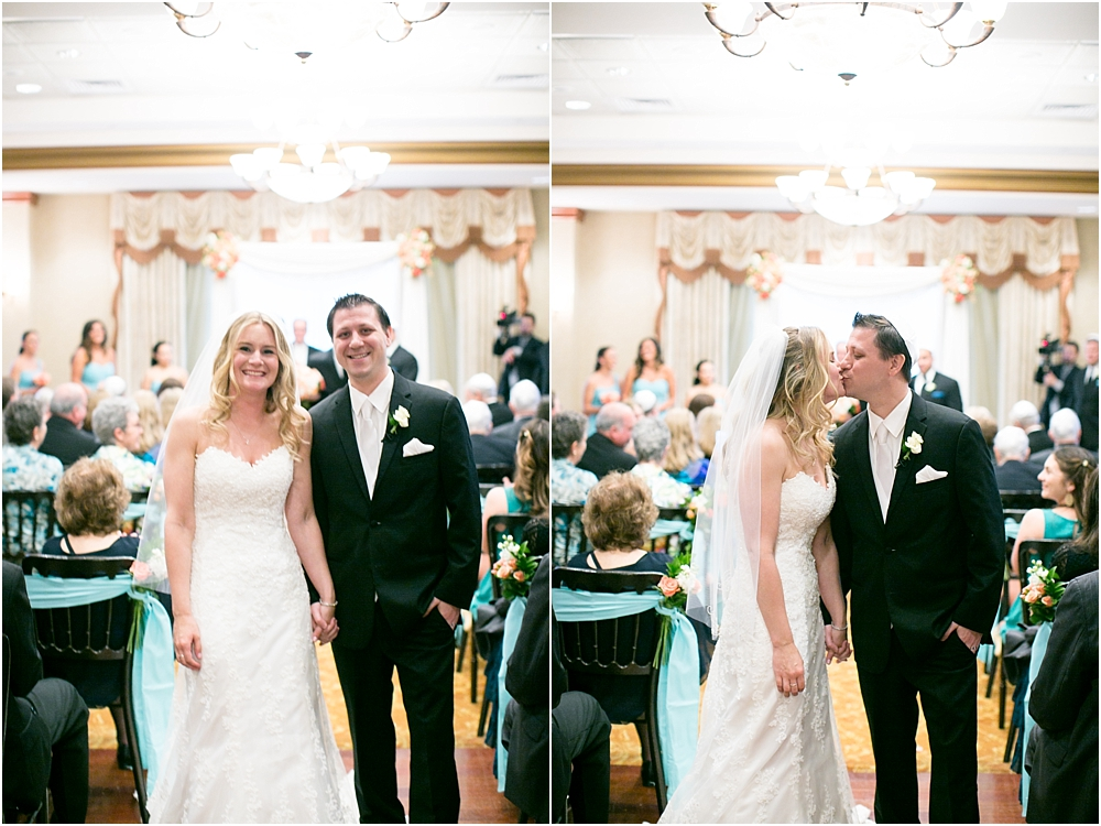 living radiant photography turf valley wedding steph brad_0066.jpg