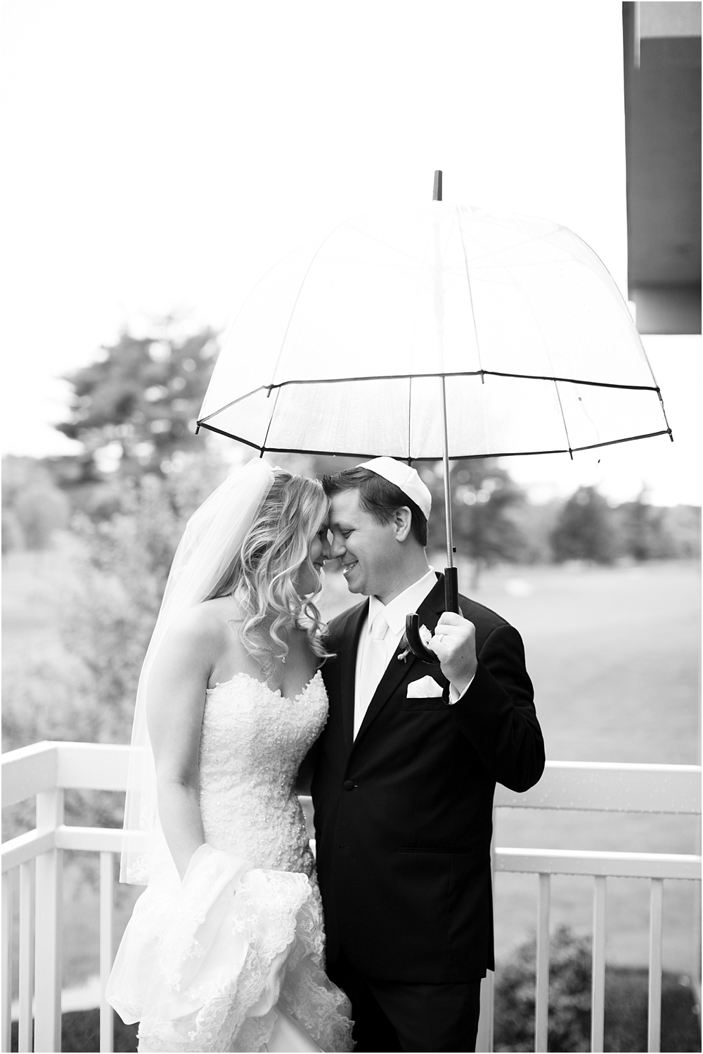 living radiant photography turf valley wedding steph brad_0073.jpg