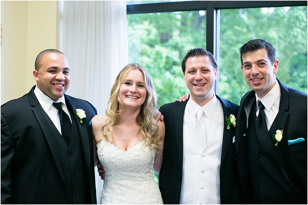 living radiant photography turf valley wedding steph brad_0076.jpg