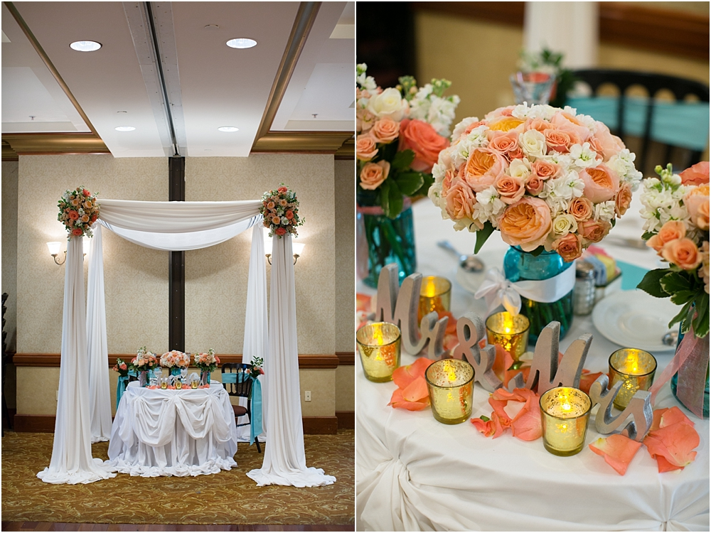 living radiant photography turf valley wedding steph brad_0077.jpg