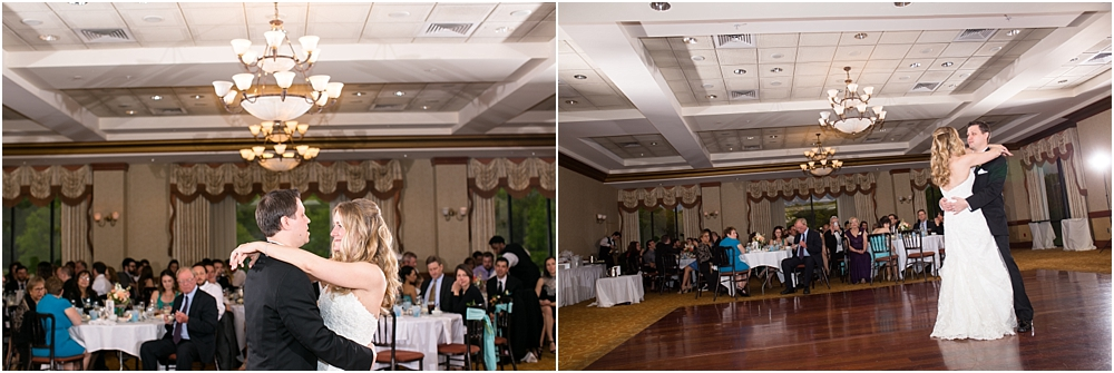 living radiant photography turf valley wedding steph brad_0101.jpg