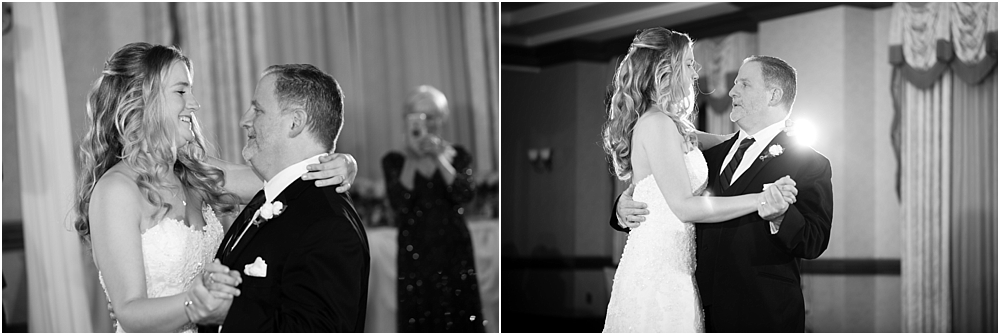 living radiant photography turf valley wedding steph brad_0103.jpg