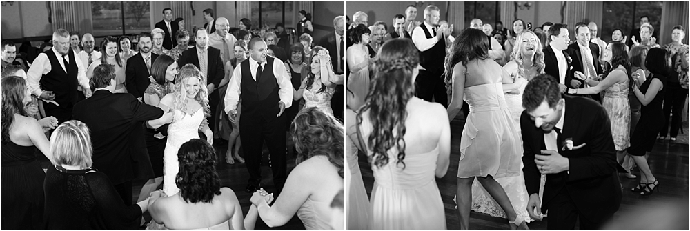 living radiant photography turf valley wedding steph brad_0107.jpg
