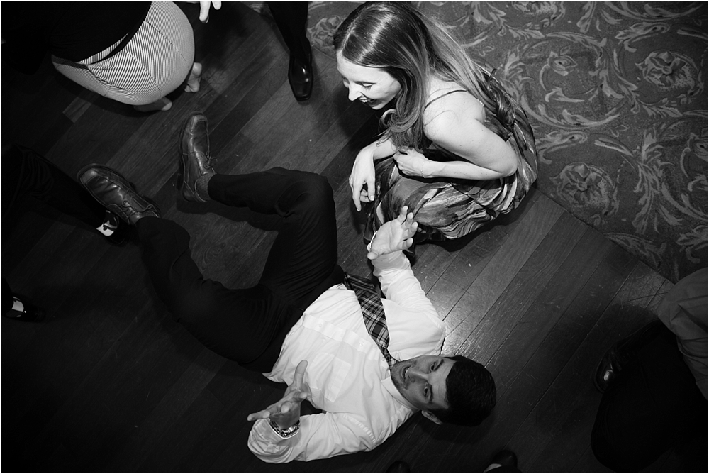 living radiant photography turf valley wedding steph brad_0113.jpg